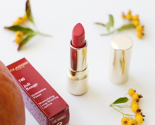 kosmetika_rijen_clarins_joli rouge