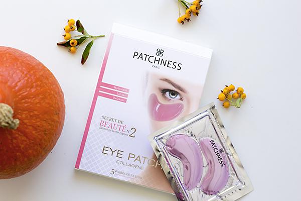 kosmetika_rijen_patchness