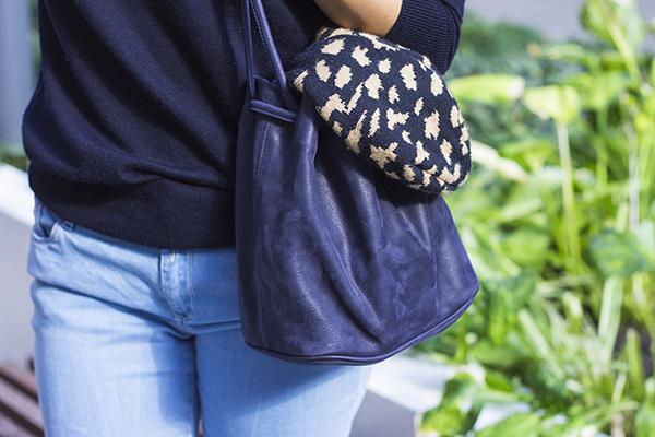 outfit_Martina_1
