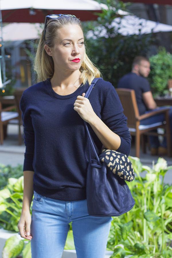 outfit_Martina_2