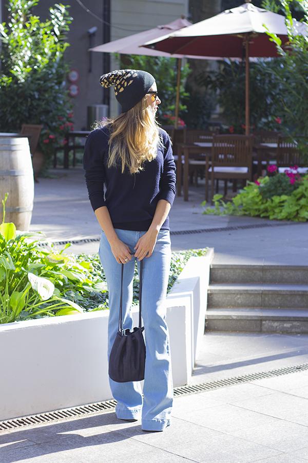 outfit_Martina_3
