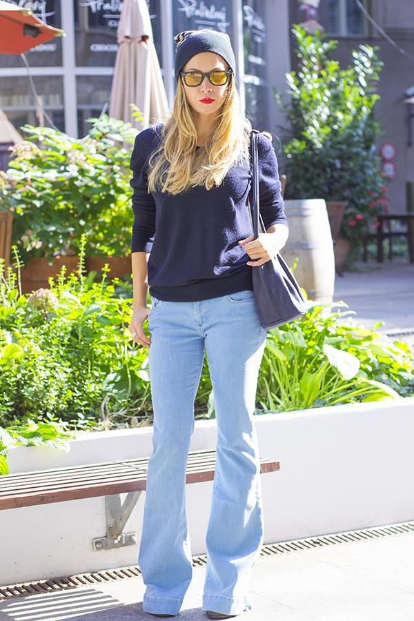 outfit_Martina_4
