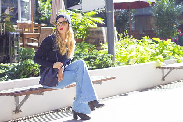 outfit_Martina_6