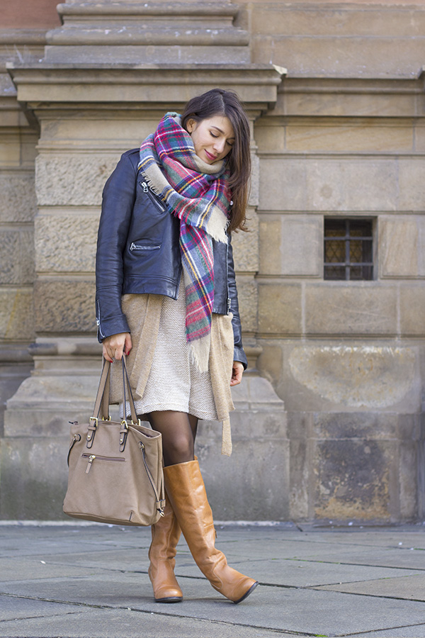 outfit_beige_3