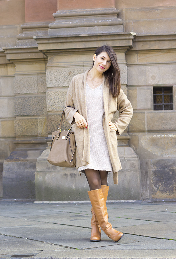 outfit_beige_4