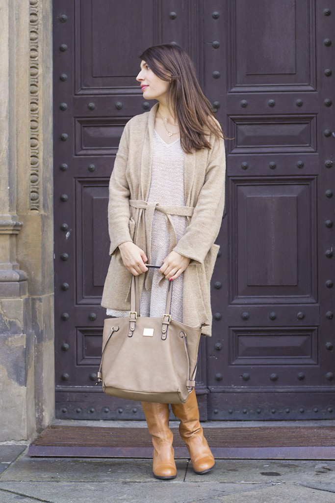 outfit_beige_5