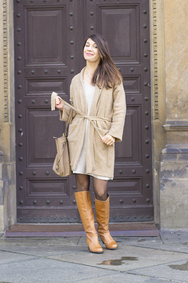 outfit_beige_6