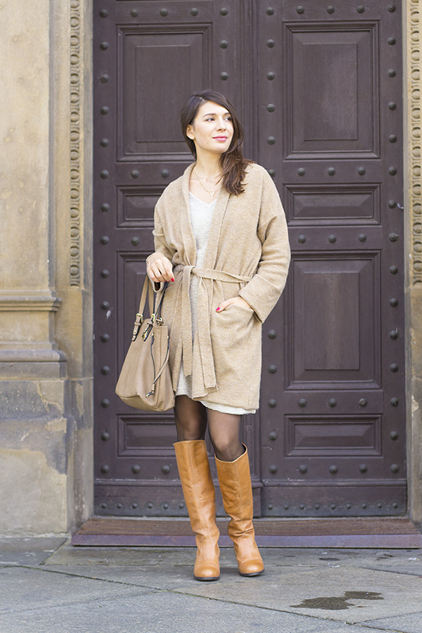 outfit_beige_7