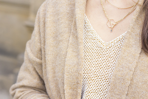 outfit_beige_8