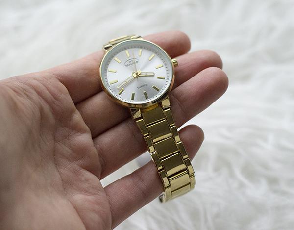 wishlist2015_hodinky