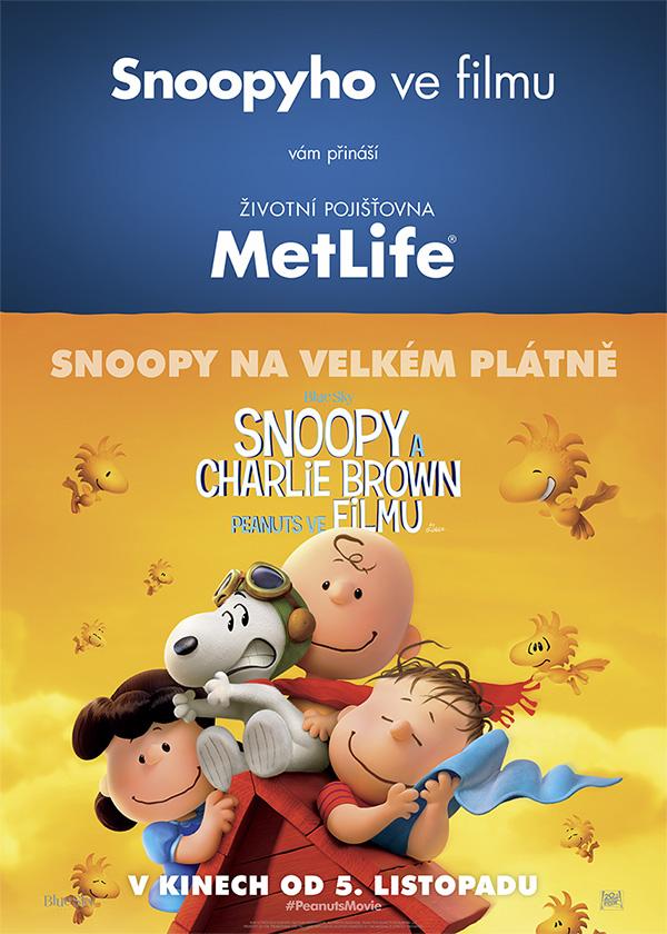 PlakatSnoopyveFilmu50x70-1