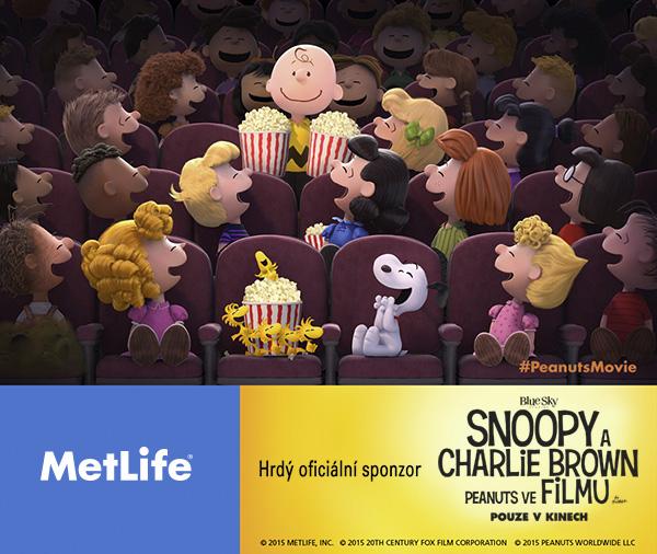 SnoopyveFilmu_