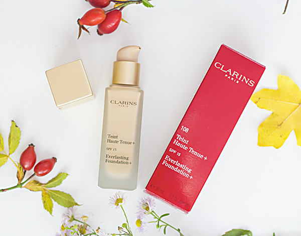 clarins_everlasting foundation