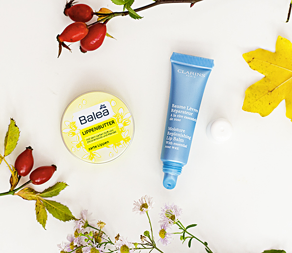 kosmetika listopad_balzamy rty