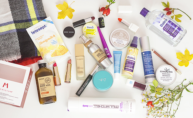 kosmetika listopad_nahled