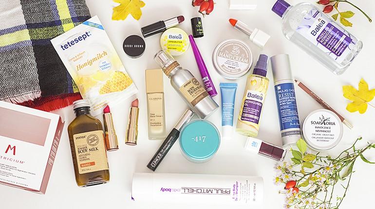 kosmetika listopad_nahled_