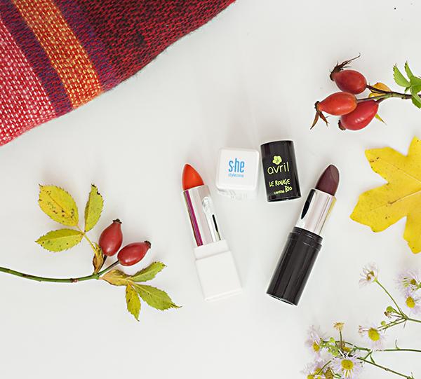 kosmetika listopad_rtenky