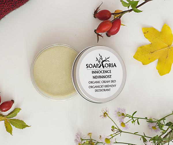 kosmetika listopad_soap oria