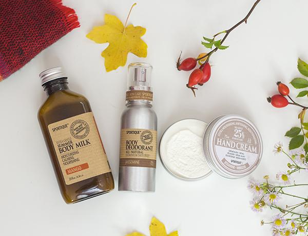 kosmetika listopad_sportique