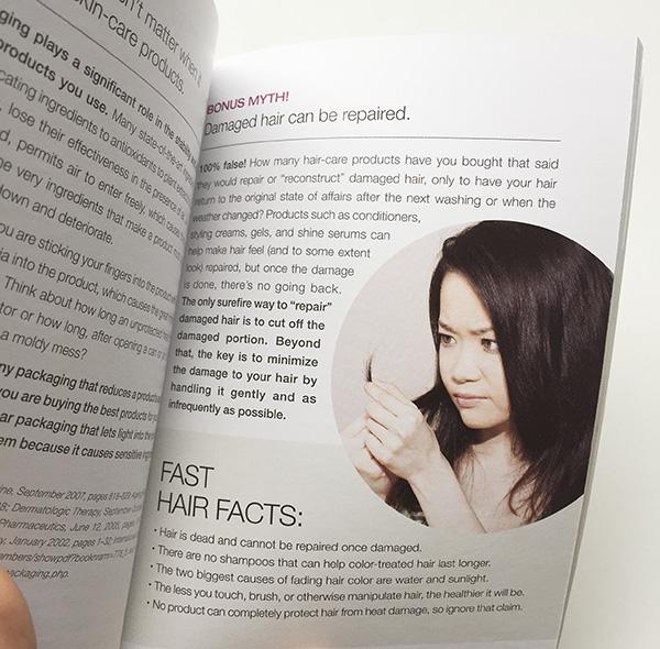 myty v kosmetice_6