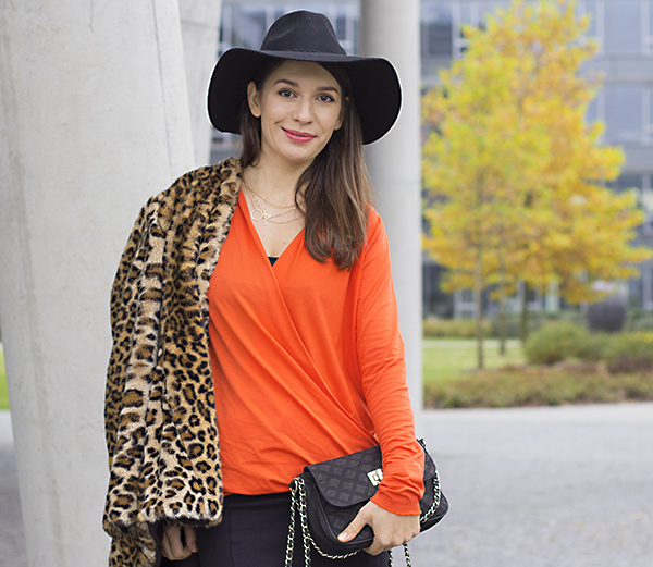 outfit_NILA_4