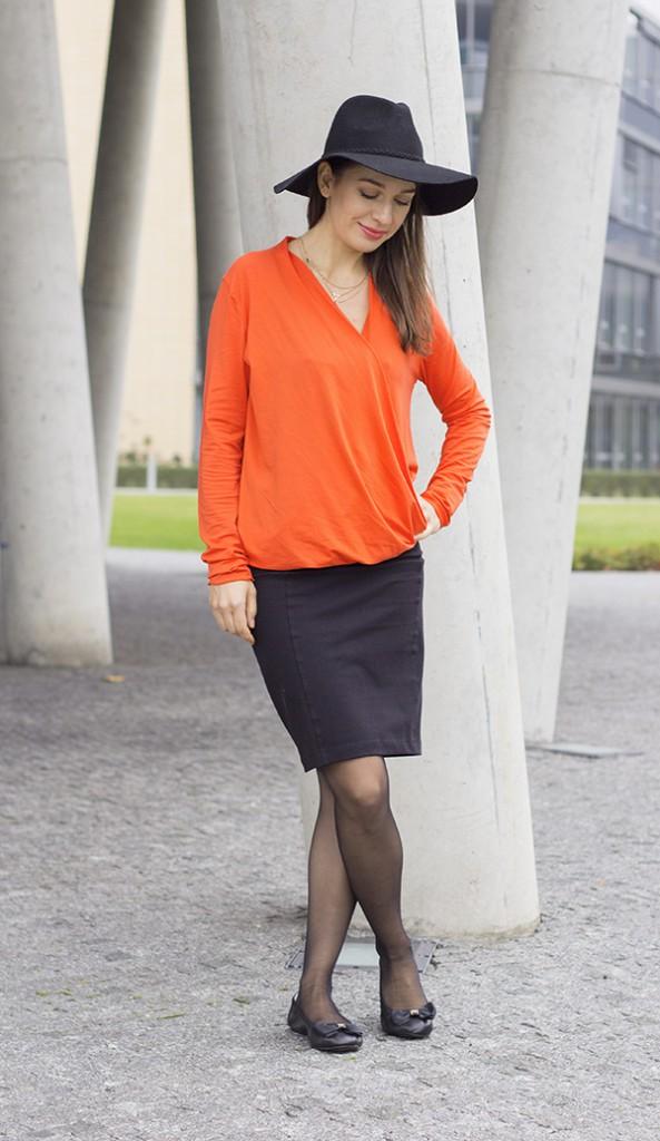 outfit_NILA_7