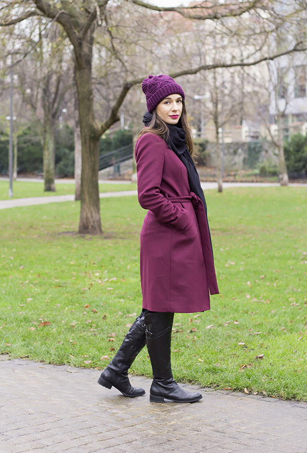 outfit_burgundy_1