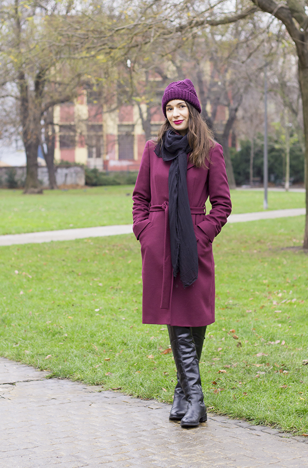 outfit_burgundy_5