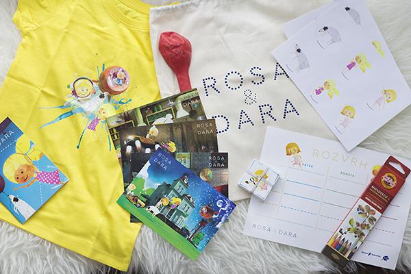 rosaadara_