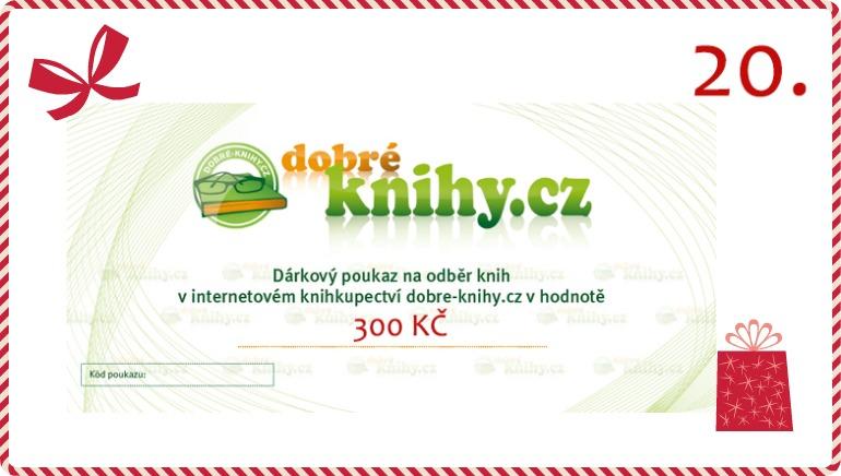 adventni_soutez_20_dobreknihy_final