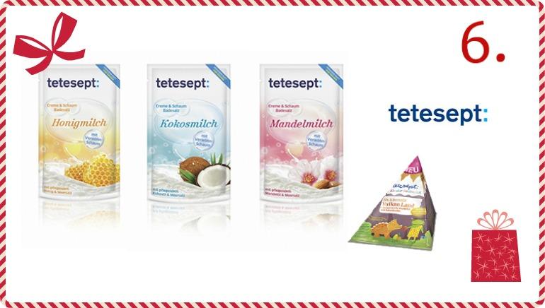 adventni_soutez_6_tetesept_final