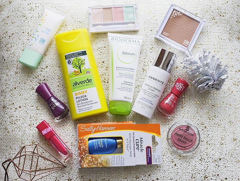 kosmetika_GA