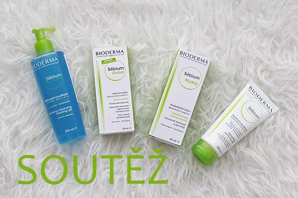 kosmetika_akne_soutez