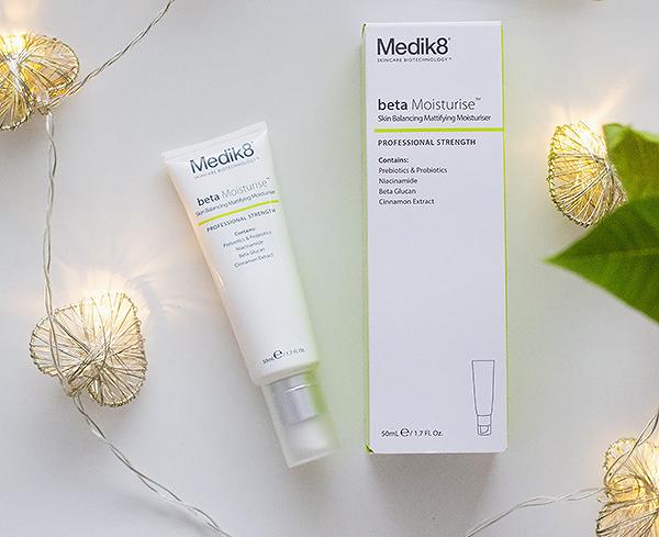 kosmetika_prosinec_medik8