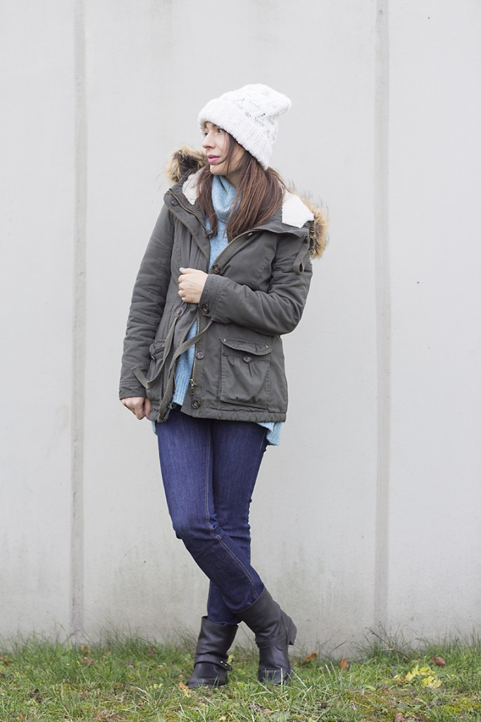 outfit parka_1