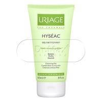 URIAGE Hyséac gel nettoyant