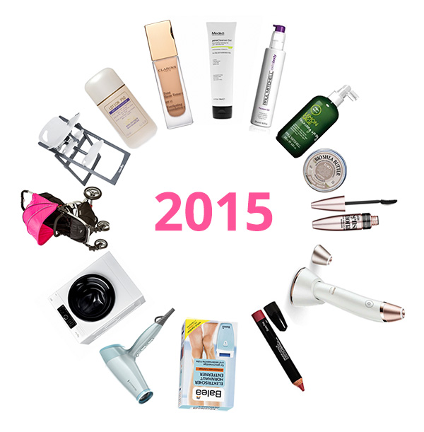 best of 2015_2