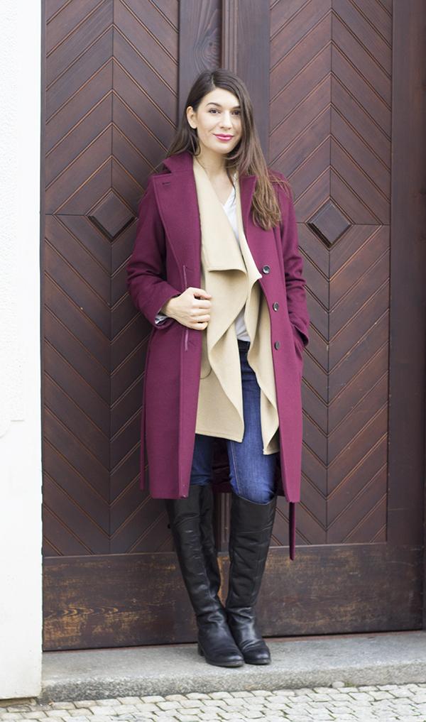 outfit vesta