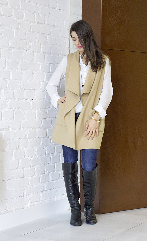 outfit vesta_5