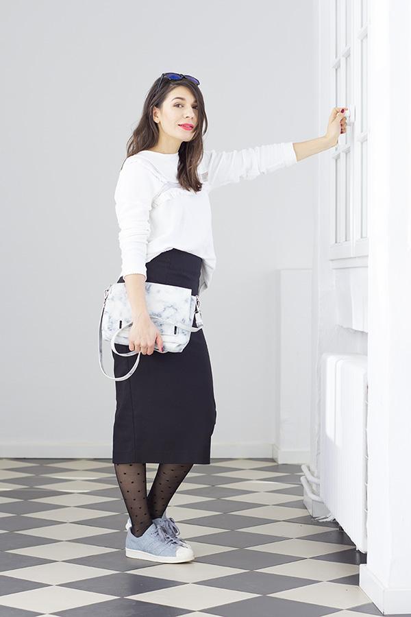 outfit_cernobila_4