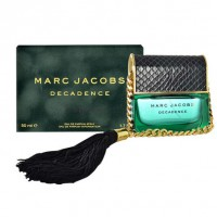 Parfémová voda Decadence Marc Jacobs