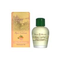 Parfémovaný olej Frais Mond