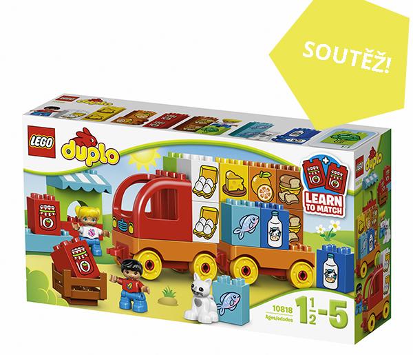 LEGO DUPLO_SOUTEZ