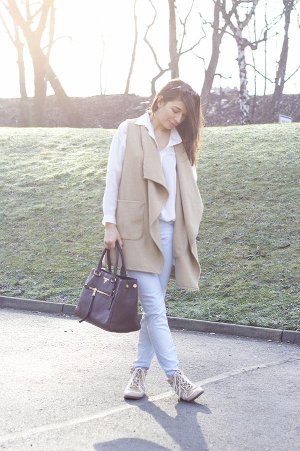 outfit_jaro na dosah_5