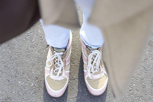 outfit_jaro na dosah_7