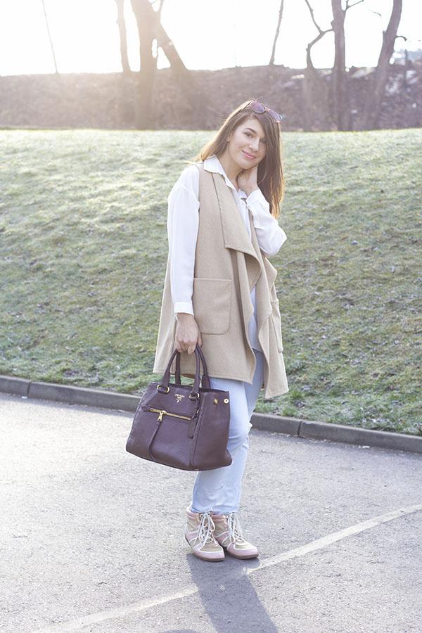 outfit_jaro na dosah_9