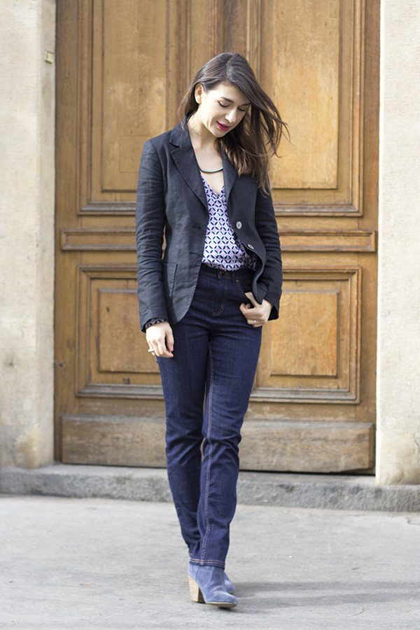 outfit_kosile_6