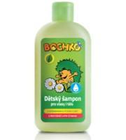 Dětský šampón Bochko