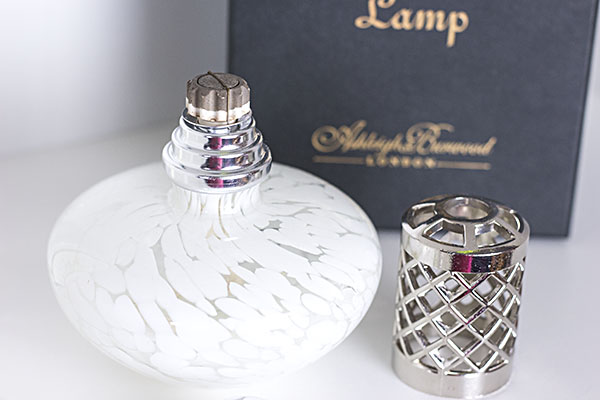 katalyticka lampa_2