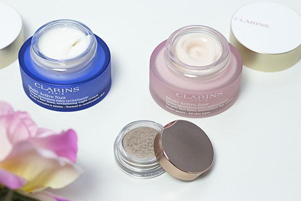 kosmetika brezen_clarins_1